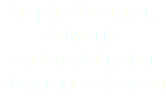 Graphic Designer, Artworks and model maker Powerhouse Ativism