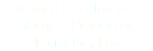 Trainee (art director) Interact - Publicidade Interactiva, Lda